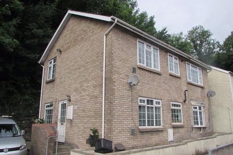 2 bedroom flat to rent - Tondu Road, Bridgend Town, CF31 4JA