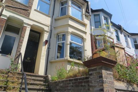 3 bedroom house to rent - Bear Road, Brighton