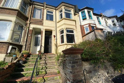 3 bedroom house to rent - Bear Road, Brighton