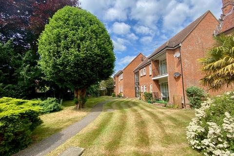 2 bedroom apartment for sale - Abbey Fields, East Hanningfield, CM3