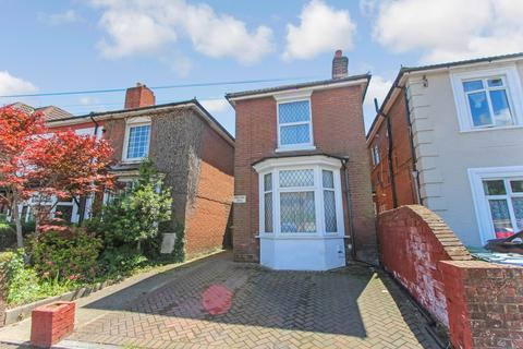 3 bedroom detached house for sale - Waterloo Road, Freemantle, Southampton, SO15