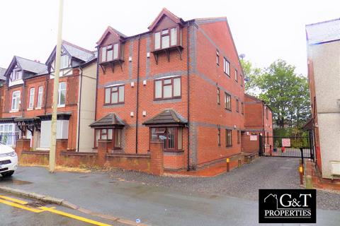 1 bedroom flat to rent - Stourbridge Road, Dudley, Dudley, DY1