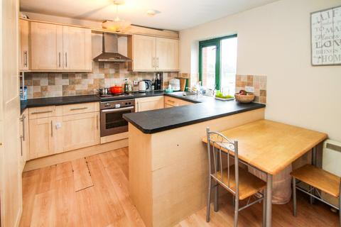 2 bedroom apartment to rent - ALL BILLS INCLUDED - Admiral Street