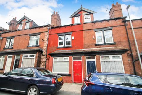3 bedroom terraced house to rent - ALL BILLS INCLUDED - Athlone Grove