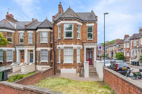 3 bedroom flat for sale - Loampit Hill SE13