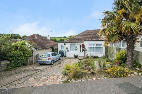 2 bedroom semi-detached bungalow for sale - Herbert Road, Sompting BN15 0JT