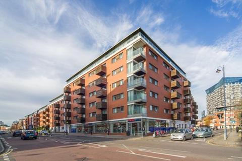 2 bedroom flat to rent - Skyline, Granville Street