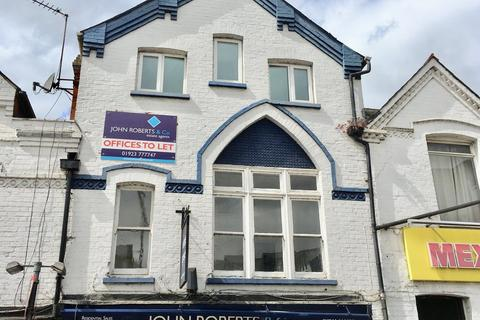 1 bedroom apartment to rent - Station Road, Rickmansworth - Office Space