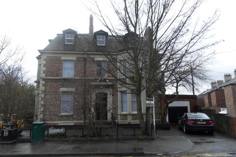 1 bedroom flat share to rent - Clayton Road, NE2 4RP