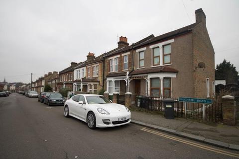 1 bedroom flat for sale - Neuchatel Road, Catford, SE6