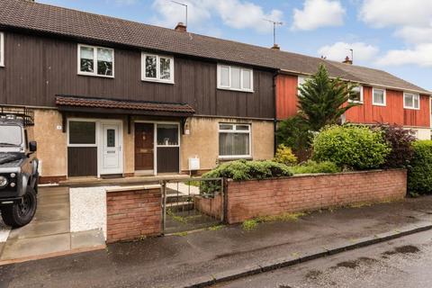 3 bedroom terraced house for sale - 3 Morven Street, Edinburgh, EH4 7LG
