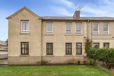 4 bedroom ground floor flat for sale - 1 Hopefield Place, Bonnyrigg, EH19 2NP
