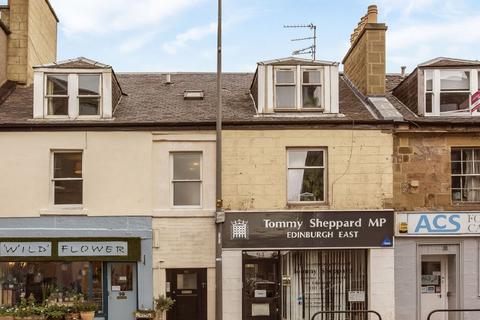 2 bedroom maisonette for sale - 92/2 Portobello High Street, Edinburgh, EH15 1AN