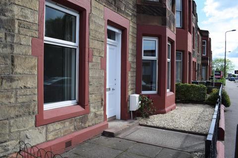 2 bedroom flat for sale - 183 Piersfield Terrace, Piersfield, EH8 7BW