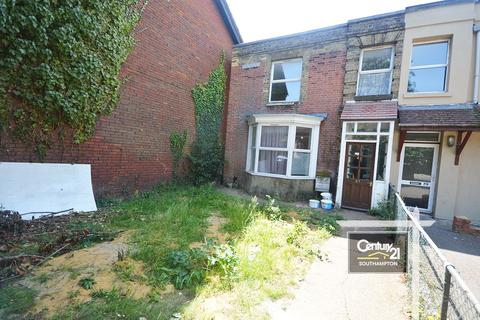 4 bedroom semi-detached house to rent - Portswood Road, Southampton, SO17 2ET