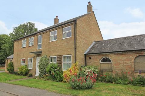3 bedroom semi-detached house for sale - Fen End, Willingham