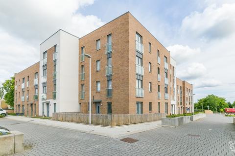1 bedroom flat for sale - Philip Terrace, Gilmerton, Edinburgh, EH16
