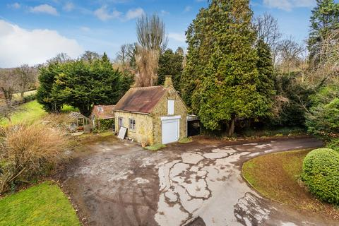 Land for sale - Caxton Lane, Limpsfield Chart, RH8