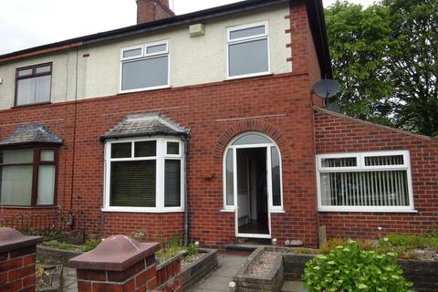 3 bedroom semi-detached house to rent - Manchester Road, Sudden, OL11