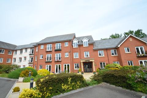 1 bedroom flat for sale - Pegasus Court, Heavitree, Exeter