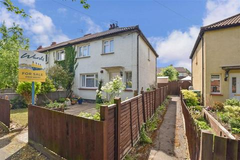 3 bedroom end of terrace house for sale - Old Tovil Road, Maidstone, Kent
