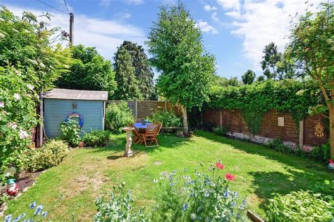 2 bedroom cottage for sale - Way Hill, Minster, Ramsgate, Kent