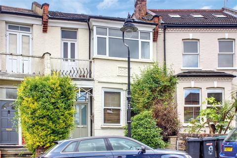 2 bedroom terraced house for sale - Alexandra Gardens, London, N10
