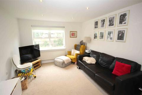 2 bedroom apartment to rent - Lerwick Court, Bressay Drive, Mill Hill, NW7