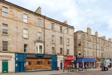 1 bedroom flat for sale - 258/6 Leith Walk, Edinburgh, EH6