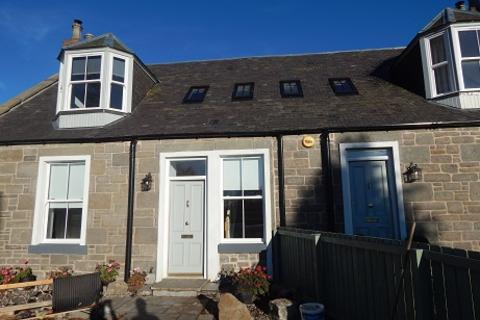 4 bedroom semi-detached house to rent - 39 Mains Loan, Dundee DD4