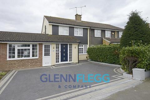 4 bedroom house to rent - Seacourt Road, Langley