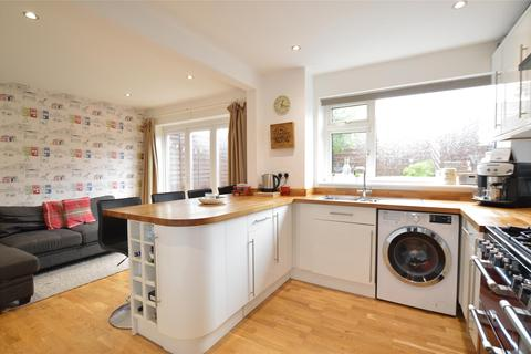 3 bedroom semi-detached house for sale - Goldcrest Road, Chipping Sodbury, BRISTOL, BS37 6XL