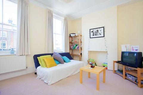 4 bedroom flat to rent - Northcote Road, Battersea, SW11