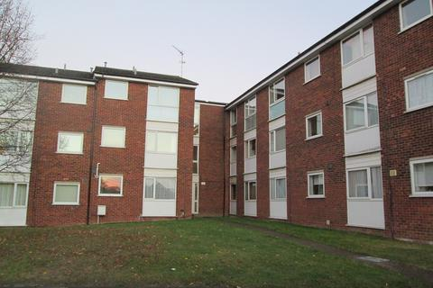 1 bedroom flat to rent - Burns Road