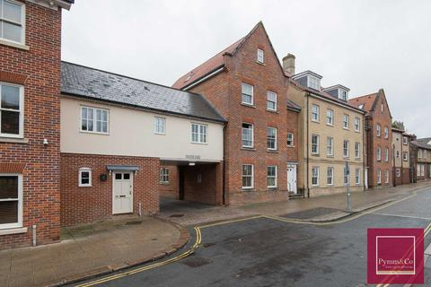 2 bedroom apartment for sale - Polypin Yard, Norwich