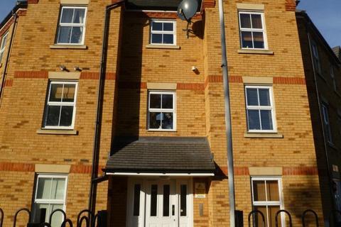 1 bedroom apartment to rent - Green Park Court, Kew Close, Romford, RM1 4WJ