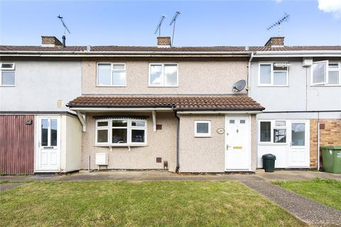 2 bedroom terraced house for sale - Quilters Straight, Basildon, Essex, SS14