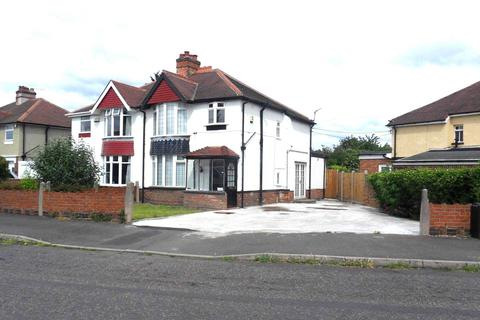 3 bedroom semi-detached house for sale - Grasmere Crescent, Sinfin