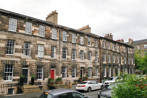1 bedroom flat for sale - 12/1 Cumberland Street, New Town, Edinburgh EH3 6SA