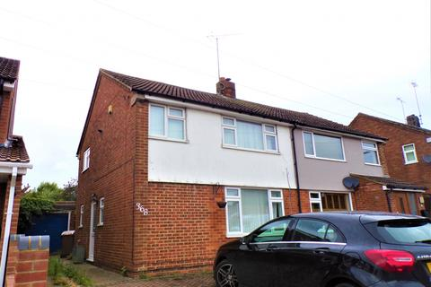 3 bedroom semi-detached house for sale - Luton, LU3