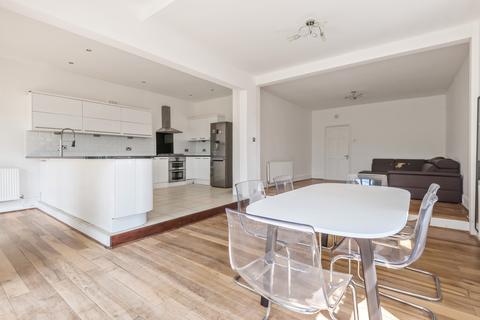 3 bedroom bungalow for sale - Winn Road Lee SE12