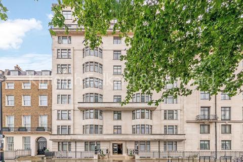 2 bedroom flat for sale - Portland Place, Marylebone