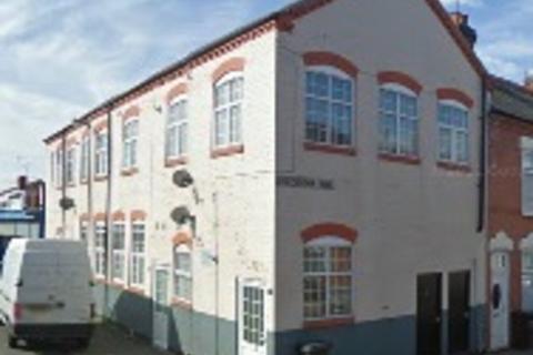 2 bedroom flat to rent - Stonebridge Street,  Leicester, LE5