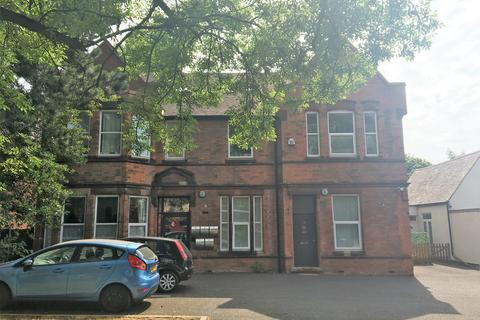 1 bedroom flat to rent - Sutton Road, Erdington B23