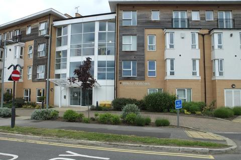 2 bedroom apartment for sale - Flat 29 White Willows, Jordanthorpe, Sheffield, S8 8DS