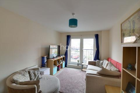 2 bedroom flat for sale - Balfour Close  Kingsthorpe  Northampton