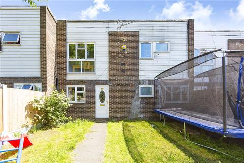 3 bedroom terraced house for sale - Wills Hill, Stanford-le-Hope, Essex, SS17
