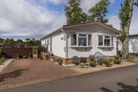 2 bedroom detached house for sale - 13 Rowan, Monks Muir Park, Haddington, EH41 3TD