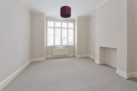 2 bedroom flat to rent - Stronsa Road, Shepherd's Bush W12