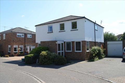 2 bedroom semi-detached house for sale - Turkey Oaks, Chelmsford